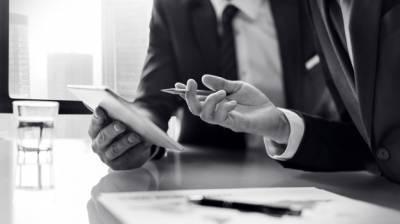 مدارک کارت بازرگانی حقوقی